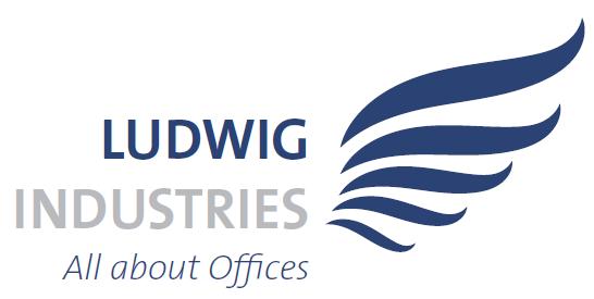LUDWIG Industries