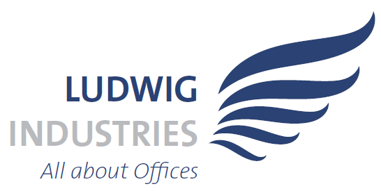 LUDWIG Industries