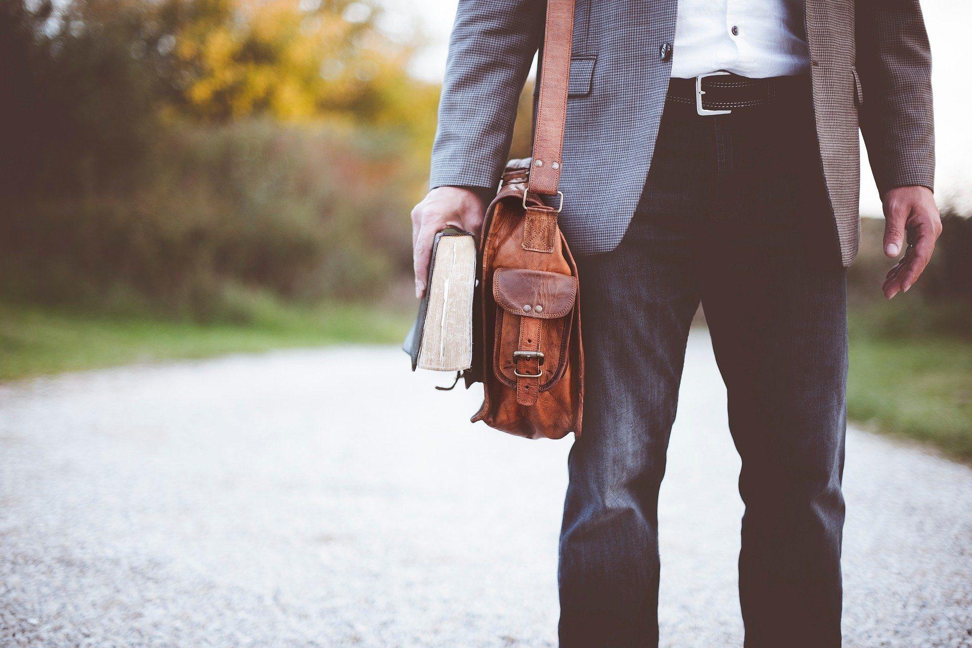 Nachhaltigkeit für Solopreneure