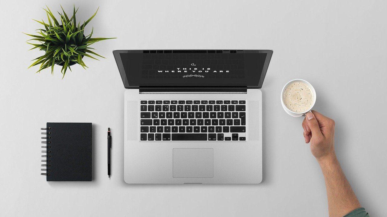 Online Effizienztraining